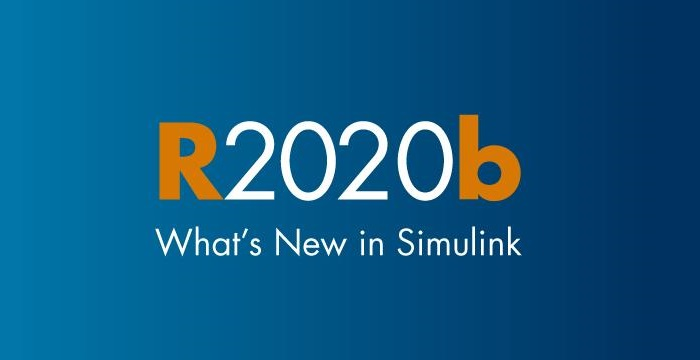 MATLAB 2020b full crack