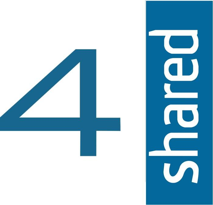 Get link 4Share, Leech link 4Share max speed tốc độ cao miễn phí