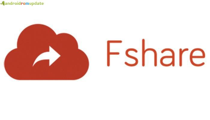 Cách Get link Fshare/ Leech link Fshare VIP 2021 miễn phí