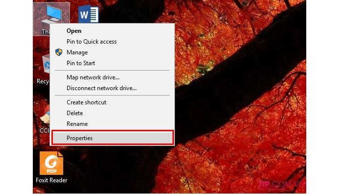 key Windows 10 bản quyền