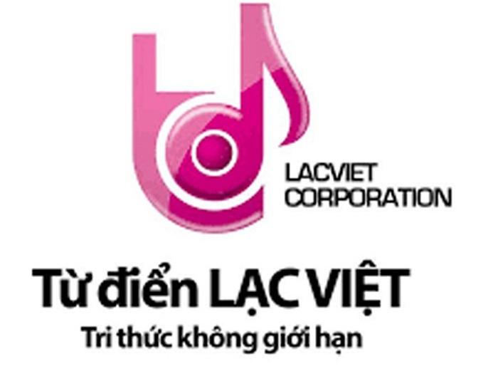 Hướng dẫn download từ điển Lạc Việt MTD9 EVA Full Key 100% Update 2021