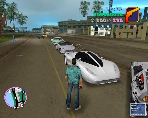 GTA-Vice-City2.2