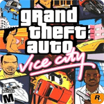 Grand Theft Auto: Vice City Ultimate Vice City mod 2.1