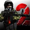 Red Crucible 2 – Game hành động trên Facebook