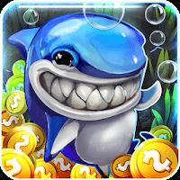 Bắn Cá Ăn Xu cho Android 2.3