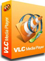 VLC Media Player 3.0.14