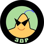 3DP Chip 21.04