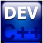 Bloodshed Dev-C++