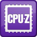 CPU-Z 1.96
