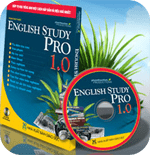 English Study Pro 2021 Full Crack