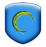 Hotspot Shield Free VPN 10.14.3