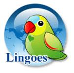 Lingoes 2.9.2