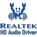 Tải Realtek AC97 Audio Codec Driver A4.06