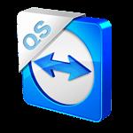 TeamViewer QuickSupport 15.15.5