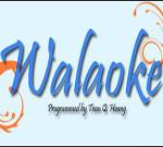Walaoke 2.3.3